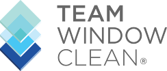 Team Window Clean